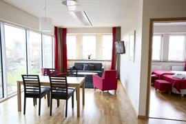 88186_004_Guestroom