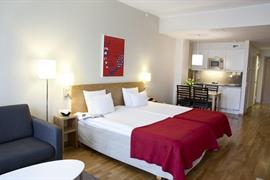 88186_006_Guestroom