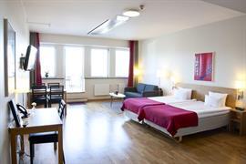 88186_007_Guestroom