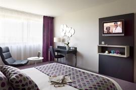93787_004_Guestroom