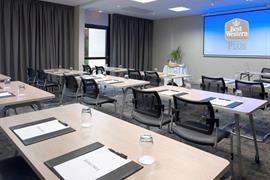 93787_006_Meetingroom