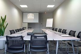 93787_007_Meetingroom