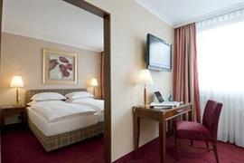 95017_006_Guestroom