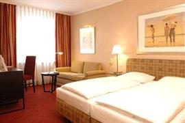 95017_007_Guestroom