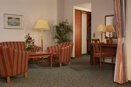 95259_005_Guestroom