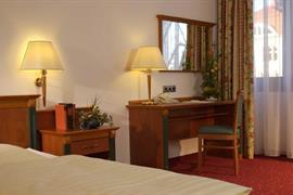 95259_006_Guestroom