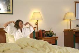 95259_007_Guestroom