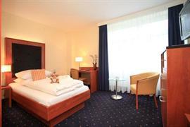 95187_003_Guestroom