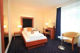 95187_004_Guestroom