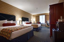 22025_005_Guestroom