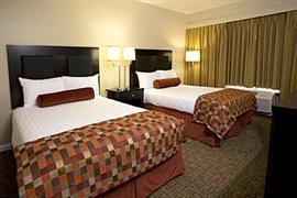 22025_006_Guestroom