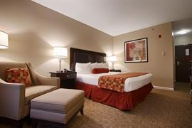22025_007_Guestroom