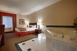 34169_005_Guestroom