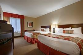 34169_006_Guestroom