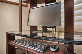 05645_004_Businesscenter