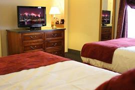39080_005_Guestroom