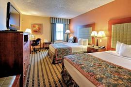 47094_005_Guestroom