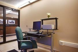 39023_005_Businesscenter