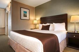 05360_006_Guestroom