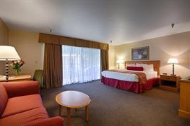 05443_006_Guestroom