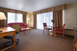 05443_007_Guestroom