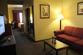 44485_006_Guestroom