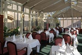 lochardil-house-hotel-dining-03-83486