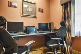 04111_004_Businesscenter