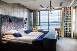 88072_006_Guestroom