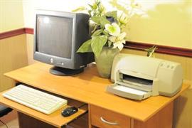 05606_007_Businesscenter