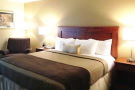 05577_007_Guestroom