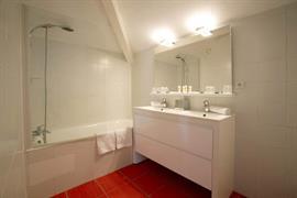 93774_007_Guestroom