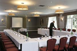keavil-house-hotel-meeting-space-14-83418