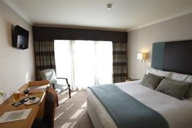 keavil-house-hotel-bedrooms-15-83418