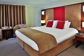keavil-house-hotel-bedrooms-17-83418