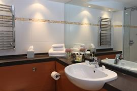 keavil-house-hotel-bedrooms-21-83418