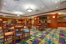 10354_005_Restaurant