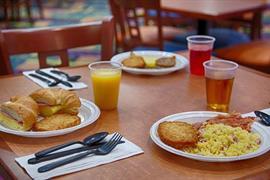 10354_006_Restaurant
