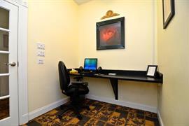 11211_004_Businesscenter