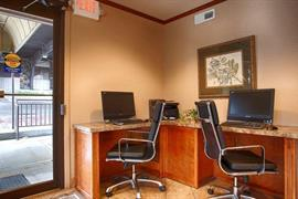 26066_002_Businesscenter
