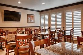 29084_004_Restaurant