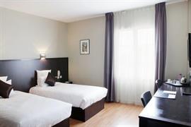 93791_007_Guestroom