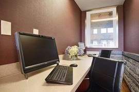 33121_005_Businesscenter
