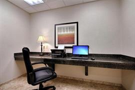 18107_006_Businesscenter