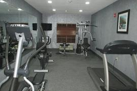 25103_003_Healthclub