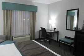 25103_006_Guestroom