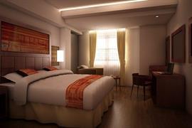 99044_003_Guestroom