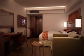 99044_004_Guestroom