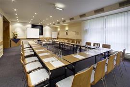 99044_005_Meetingroom