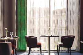 maldron-hotel-dining-02-83541